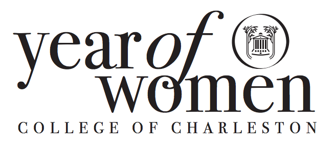 Year of Women logo